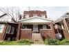 6527 Bartmer Avenue St Louis MO 63130