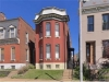 2710 South 13th Street St Louis MO 63118
