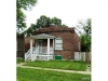 5742 Terry Avenue St Louis MO 63120