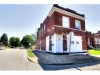 3200 Mount Pleasant St Louis MO 63111