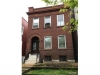 3444 California Avenue St Louis MO 63118