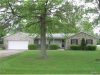 2000 Fox Valley Drive St Jacob IL 62281