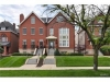 4260 West Pine St Louis MO 63108