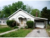 10169 Imperial Drive St Louis MO 63136
