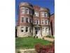 4319 Lindell St Louis MO 63108