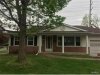 2741 Sunset Drive Granite City IL 62040
