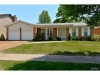 4966 Crosswood St Louis MO 63129