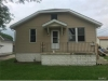 15 South 77th Street Belleville IL 62223