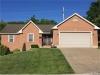 1942 Marquart Drive Washington MO 63090