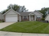 11207 Lakewood Crossing Bridgeton MO 63044