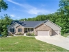 423 Winding Woods Drive Troy MO 63379