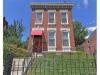 2043 Sidney St Louis MO 63104