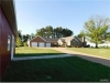 2639 Scenic Point Drive Washington MO 63090
