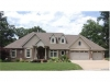 2701 Forest Glen Drive Pacific MO 63069