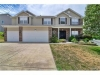 6069 Brookview Heights Imperial MO 63052