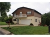 260 Keeven Drive Highland IL 62249