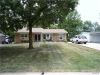 224 Pleasant Grove Avenue Ballwin MO 63011