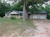 21827 North State Highway 21 Blackwell MO 63626