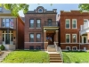 3956 Russell Boulevard St Louis MO 63110