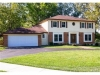 320 Cooperstown Drive Chesterfield MO 63017