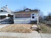 660 North 32nd East St Louis IL 62205