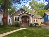 523 Ivanhoe Place St Louis MO 63119