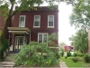 2350 Virginia Avenue St Louis MO 63104