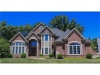 16641 Wycliffe Place Wildwood MO 63005