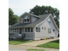 239 South Central Avenue Wood River IL 62095