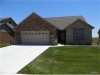 208 Yukon Court Waterloo IL 62298