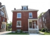 5926 Cates Avenue St Louis MO 63112