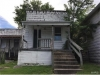 8445 Lowell St Louis MO 63147