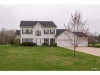 117 South Lindenwood Drive Collinsville IL 62234