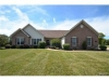 31 Town And Country Lane Troy MO 63379