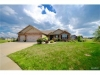 1437 Clifton Way Court O