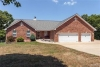 3617 Pierce Road Festus MO 63028