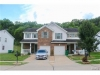 6808 Eagles Landing Ct. Pacific MO 63069