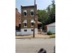 3522 Wisconsin Avenue St Louis MO 63118