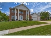 178 Huntington Crossing Drive St Peters MO 63376