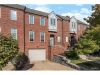 2103 Dogtown Walk St Louis MO 63139