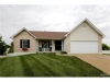 215 Timothy William Court St Peters MO 63376