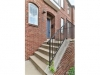 2102 Dogtown Walk St Louis MO 63139