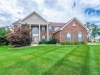 4088 Redcastle Place Swansea IL 62226