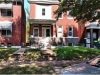 4459 Clarence Avenue St Louis MO 63115