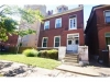 3616 Russell St Louis MO 63110