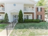 4324 Forder Place St Louis MO 63129