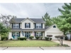 2075 Beckewith Trail O