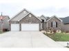 4107 Amberleigh Parkway Imperial MO 63052