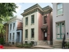 1220 Mackay Place St Louis MO 63104