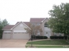 1351 Wellington View Place Wildwood MO 63005